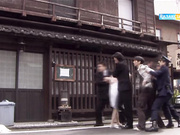 3 қыркүйек 14:00-де «Токиодағы жауын» фильмін көріңіз.