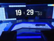 19:30 жаңалықтары (01.09.2016)