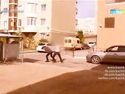 """""""Әлеуметтік желі құрбандары"""". Астана қаласы"""