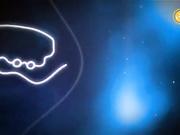 «Дара жол». Ұлжан Айнақұлова - әнші, ҚР Еңбек сіңірген әртісі (03.09.2016)
