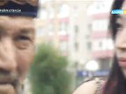 «МЕРЕЙЛІ ОТБАСЫ». Күнделік-3 (Нұсқабаевтар отбасы) (04.09.2016)