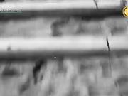 «МЕРЕЙЛІ ОТБАСЫ». Күнделік-4 (Сыздықовтар отбасы) (04.09.2016)