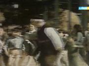 Ұлттық арна Абдолла Қарсақбаевтың 90 жылдығына орай таңдамалы кинотуындылар керуенін ұсынады.
