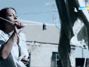 «Ана жүрегі» отбасылық мелодрамасы