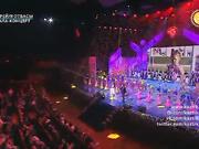 """""""МЕРЕЙЛІ ОТБАСЫ"""" ҰЛТТЫҚ КОНКУРСЫНЫҢ МЕРЕКЕЛІК  ГАЛА-КОНЦЕРТІ"""