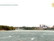 """""""Ұлы дала баласы"""". Күнделік (Павлодар қаласы. Маралды көлі, Мәшһүр Жүсіп мешіті)"""