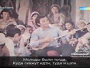 Деректі фильмдер режиссері, Қазақстанның Халық әртісі Ораз Әбішевті еске алу