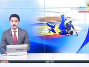 09:30 жаңалықтары (16.09.2016)