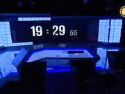 19:30 жаңалықтары (17.09.2016)