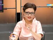 Сатыбалды Нарымбетов - жазушы, кинорежиссер, ҚР Еңбек сіңірген қайраткері