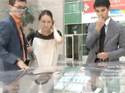 """""""Ұлы дала баласы"""". Күнделік. """"Назарбаев университеті"""""""