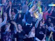 «Сәлем, Қазақстан!» жобасы аясындағы «Орда» тобының концертін 23-қыркүйек 21:05-те көріңіз!