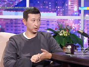 Әлішер Елікбаев - блогер / Блогер Алишер Еликбаев