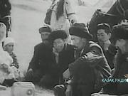 Қазақ радиосы 95 жыл халықпен бірге!