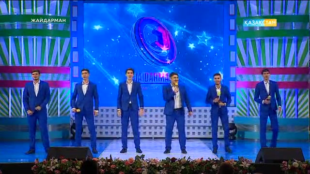 Республикалық арнайы жоба. «Астана қаласы әкімінің кубогы-2016»