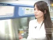 """Тәуелсіздікке 25 жыл. """"Назарбаев Университетінің ғылыми жетістіктері"""".  Арнайы жоба. 2-бөлім"""