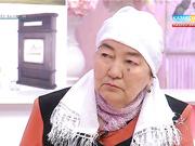 Астана қаласы бойынша 42 мың адам баспана алуға кезекте тұр - Гүлмира Нұрғалиқызы