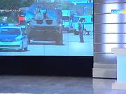 Үкімет отырысында «Терроризмге қарсы күрес туралы» заң кеңінен талқыланды