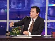Ағайынды Жүгінісовтер бүгін 23:55-те «Түнгі студияда Нұрлан Қоянбаев» ток-шоуында қонақта!