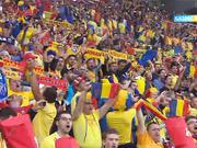 11 қазан 21:50-де Қазақстан – Румыния матчын өткізіп алмаңыз!