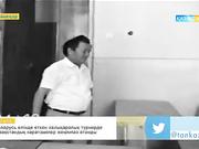 Бүгін белгілі театр сыншысы, профессор Бағыбек Құндақбаев 90 жасқа толар еді...