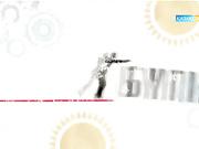 «Табыс сырында» «Бо На» залалсыздандыру өнімдерін шығаратын кәсіпорын