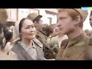 «Анаға апарар жол» фильмінің басты рөлін сомдаушы Алтынай Нөгербек бүгін «Түнгі студияда» қонақта