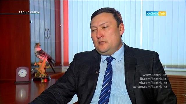 Нұрлан Ережепов - «Бо На» ЖШС басшысы. Залалсыздандыру өнімдерін шығарады. Тәуелсіздікке 25 жыл. Табыс сыры