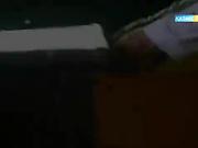 «Келін» телехикаясының 1967, 1968-бөлімдерін бүгін 23:25-те көріңіздер
