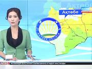 20:30 жаңалықтары (14.10.2016)