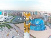 09:00 Ақпарат (20.09.2017) (ТОЛЫҚ НҰСҚА)