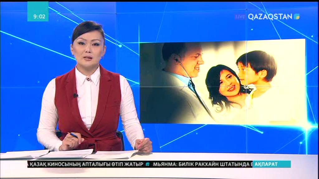 Алматы облысында балалар дәрігері тапшы
