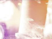 «Іңкәр жүрек». Телехикая. 2-маусым. 10-бөлім (ТОЛЫҚ НҰСҚА)