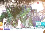 Таңшолпан - 21.09.2017 (Толық нұсқа)