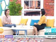 Фируза Шәріпова Ева Вольстремді жекпе-жекке шақырды