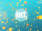 Hit Qazaqstan - 22.09.2017 (Толық нұсқа)