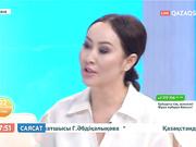 Бейбіт Мұсаев: «Мен қазақпын» жобасы ұлттық өнердің насихаттаушысы
