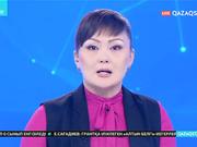 Астанада 60-қа жуық мекеменің қатысуымен бос жұмыс орындары жәрмеңкесі өтті