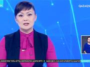 Астанада үздік әлеуметтік жобалар көрмесі өтті