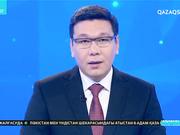 Астанада тілдер фестивалі басталды