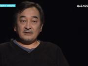 Парасат Майданы - Журналист - Асхат Асан, журналист - Нұрмұхамет Байғара (Толық нұсқа)