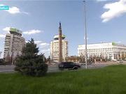 Дабыл - 23.09.2017 (Толық нұсқа)