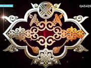 Ұлжан Байбосынова: Бақытбектің орындауында жігері басымырақ болып кеткен сияқты
