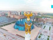 09:00 Ақпарат (26.09.2017) (ТОЛЫҚ НҰСҚА)