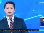 Алматы облысында 10 жыл тоқтап тұрған Ақсу қант зауыты жұмысын жандандырды