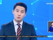 Оңтүстік Кореяда соғысқа әзірлік туралы видео көрушілер көбейді