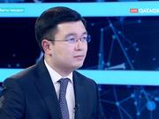 «Astana Media Week» апталығы аясында қандай шаралар өтеді?