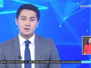 Астанада «Абай - дана, Абай - дара қазақта» атты байқау бастау алды