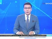 Міндетті әлеуметтік медициналық сақтандыру жүйесі біртіндеп енгізіледі - Елжан Біртанов