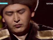 Ұлжан Байбосынова: Ардақ күйді қолмен емес, жүрегімен шертті